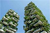 benefits of green building concepts will reveal like nature