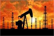 venezuela prepares to pay crude oil in rupees