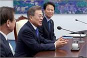 south korea downplays pyongyang s threats to cancel talks