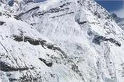 make a plan to roam open rohtang for tourist
