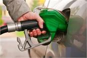 petrol diesel touch all time highs as oil companies hike rates