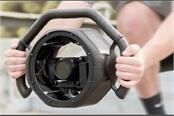 a special gimbal designed for photographers