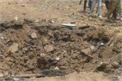 chhattisgarh 6 jawan killed in ied blast
