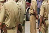 a young man in mussoorie did indecent behavior with tourists