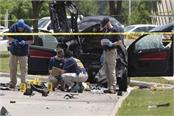 texas attack lawyer claims the attacker s mental condition is not well