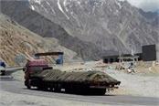 chinese media slams report on mining near arunachal border