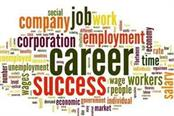 make career in these fields soon will be dreamed of becoming rich