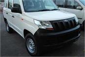 mahindra tuv300 plus price listed on website