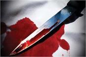 murder at vaishno devi hospital