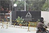 itc q4 net up 9 8 pc to rs 2 933 cr