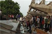varanasi accident people life could have survived