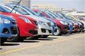 china will reduce import duty on cars