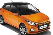 cvt version of hyundai elite i20 launched in india