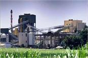 chadha sugar mill case execution of exposure control board sdo suspended
