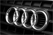 audi offers discounts up to rs 10 lakhs