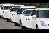 cab drivers continue to perform against uber