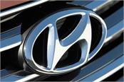 hyundai to hike car prices by 2 percent