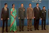 india to take part in sco meeting in pak to stop terrorism