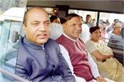 shimla president chief minister tampo traveler