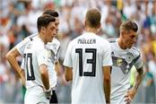on germany s defeat people have fun on twitter