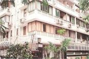 videocon helped in buying house for kochar family