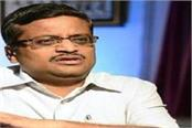 khemka s eyes on the flaws of sports department