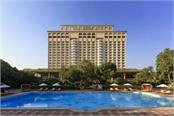 taj mansingh auction hangs now will come a new date