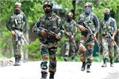 operation all out again start against terrorists