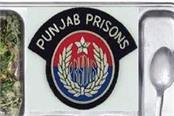 ludhiana jail