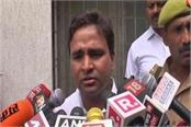 case of death kanpur hospital dm ordered to make inquiry committee given