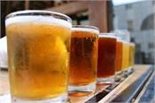 sdm has sealed the restaurant selling illegal liquor