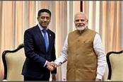 seychelles won t move forward on naval project with india
