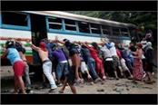 toll in nicaragua protests reaches 155