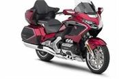 honda gold wing deliveries start in india