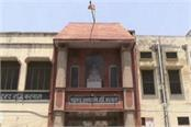 2 minor girls missing from shraddhanand orphanage