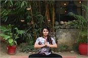 yoga sadhna  meditation for self hypnosis