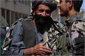 uzbekistan invites afghan government taliban for peace talks