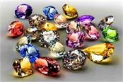 national council to promote gems and jewelery sector