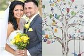 wedding theme idea for guest