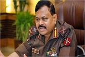 take it general azeez becomes the new army chief of bangladesh