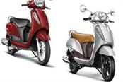 suzuki access 125 special edition launched with cbs