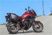 mv agusta debuts fully visible centrifugal clutch on turismo veloce lusso scs