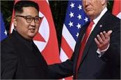 trump says  most likely  to meet north korea s kim again
