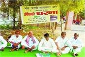 rajasthan the demand for workers will not be fast