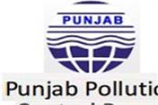 punjab pollution control board big step towards greening