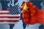 us china trade war may keep india importable from iran