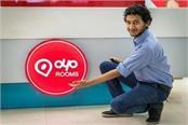 value of oyo can cross 4 billion dollar soon
