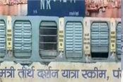 negligence of railway department