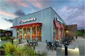 dominos will break 20 year old relationship with coca cola