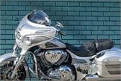 indian chieftain elite to be launched on 12 august